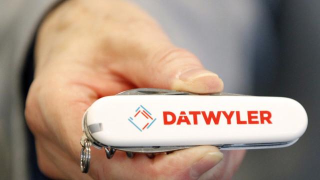 Dätwyler erwartet für 2019 eine Marktsituation, die «vorübergehend schwieriger» werden könnte.