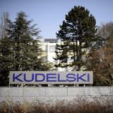 Umbau von Kudelski kostet viel – und bringt noch nichts