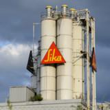 Sika kauft in Weissrussland zu
