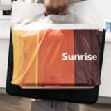 Freenet pokert um bessere Bedingungen bei Sunrise-Deal