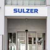 Sulzer kann auch 2019 wachsen