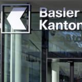 Basler KB überrascht nicht
