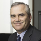 CS-Schweiz-Chef: Börsengang kein Thema mehr