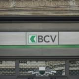 Die Dividendenstory BCV geht weiter