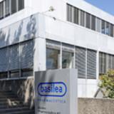 Basilea gibt mehr für Forschung aus