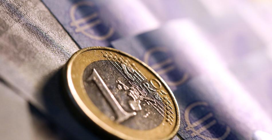Wirtschaft:  Es ist keine unbedeutende Geldstrafe, die diese Woche über die Schweizer Grossbank UBS