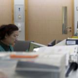 Ascom erhält Millionenauftrag aus Singapur