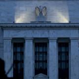 US-Notenbank will Bilanzabbau beenden