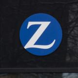 Zurich Insurance hat Geld für grössere Dividende