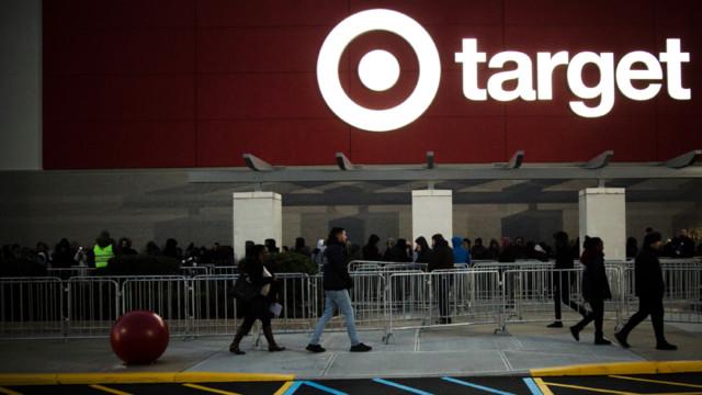 «Amerikanische Konsumtitel erscheinen wegen der stärker steigenden Löhne interessant.»
