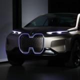 Daimler und BMW ziehen an einem Strang