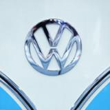 US-Zölle könnten EU-Autobauer Milliarden kosten