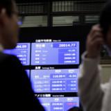 Was Aktienanleger  erwarten können