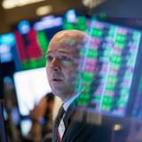 Für die Börse sind hohe PMI mehr Fluch als Segen