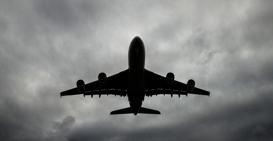 Wirtschaft:  Die Nachricht kam nicht unerwartet. Airbus gibt sein Grossraumflugzeug A380 wegen mange