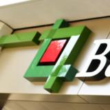 Bank Linth geizt mit der Dividende