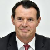 Raiffeisen-Präsident: «Wir haben keine Kunden verloren»