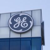 GE verkauft Biopharmageschäft an Danaher