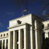 Fed denkt über Ende des Bilanzabbaus nach