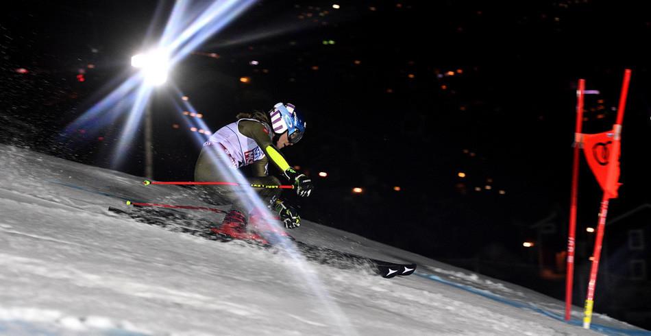 Sport:  Im schwedischen Åre sind noch bis am Sonntag die Ski-Alpin-Weltmeisterschaften im Gange. Mi