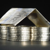 Lohnt es sich, das Zinsrisiko zu fächern?
