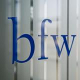 BFW erzielt durch Verkäufe mehr Gewinn