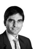 Fed: Normalisierung als Gratwanderung