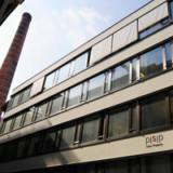 PSP Swiss Property verströmt Zuversicht