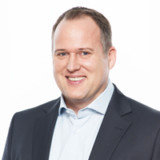 Jörg Reichert: Vom Leichtathleten zum Unternehmenschef