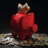 Schweizer Fondsmarkt mit starkem Jahresauftakt