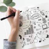 Start-up-Welle bei Venture-Fonds