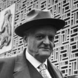 Die Person: Gottlieb Duttweiler