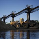 Industrietitel bergen Risiken für Anleger