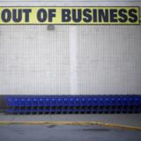 Wachstum von verbrieften Firmenkrediten bereitet Sorgen