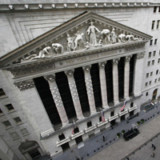 Der Käuferstreik an der Börse