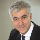 «In Europa sind weitere Reformen nötig»