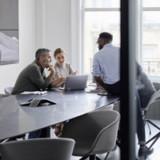 Warum Unternehmenskultur zählt