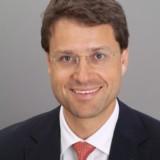 Ex-Finanzchef von Notenstein wird Basler-KB-CEO