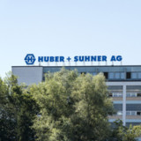 Huber+Suhner plant Jubiläumsdividende