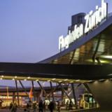 Flughafen Zürich ersteigert zwei Konzessionen in Brasilien