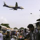 Flughafen Zürich geht in Indien leer aus