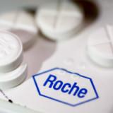 Roche regelt Nachfolge in der Diagnostik intern