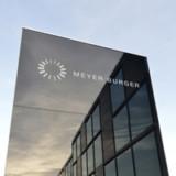 Meyer Burger steht erneut in der Kritik