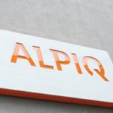 Alpiq wird erst ab 2021 richtig profitieren