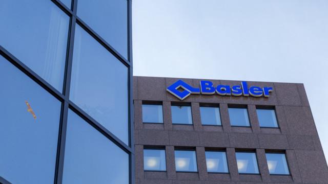 Baloise will den Aktionären eine um 40 Rappen auf 6 Fr. je Titel erhöhte Dividende bezahlen.