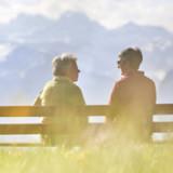 Pensionsplan richtig auswählen