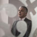 Frankreich-Fall belastet Gewinn der UBS