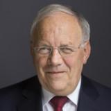 Die Gewinner der Swiss FinTech Awards
