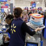 Kauflaune der US-Verbraucher trübt sich deutlich ein
