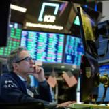 Märkte senden widersprüchliche Signale